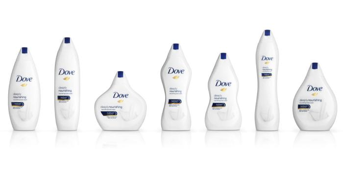 dove-bottles-lineup-resized