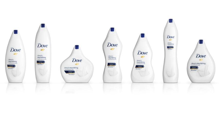 dove-bottles-lineup-resized
