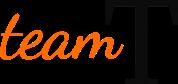 Logomakr_45cMLm